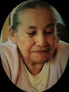 Egliselda Garcia