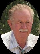 Wayne Nygaard