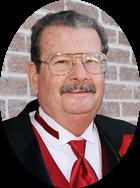 Gerald  McWhorter