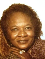 Ruby Jackson