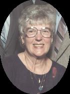 Vera Lydon