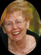 Aubrey Louise Abel