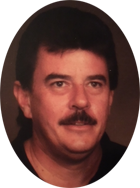 Robert Waligora