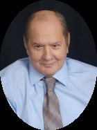 Alfredo Ramirez-Tello