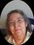 Maria Luisa Renteria