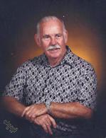 Charles Chamness