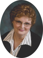 Carol Testerman