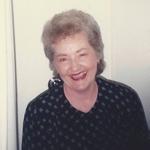Ruth Garrison