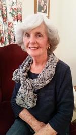 Rosemary Hull