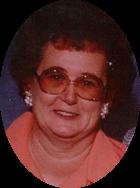 Wilma Skeen