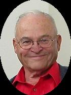 Warren Oshel