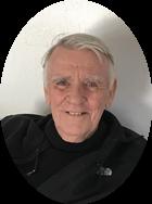Walter Binns