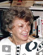 Louise Inga