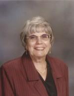Marion Carroll