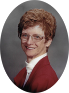 Carol Vensel