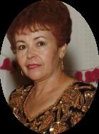 Monica Ojeda