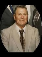 Donald Brown