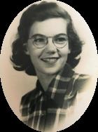 Mary Veverka